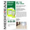 Medi-Clean MC110