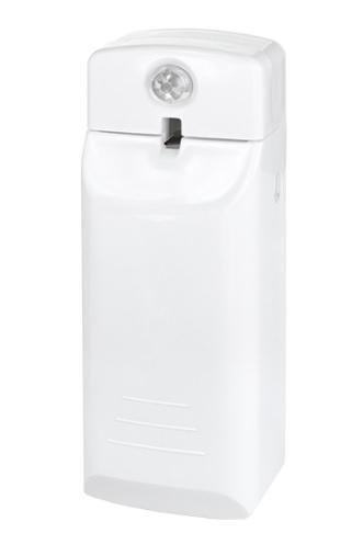 Elektroniczny Odświeżacz Powietrza Z Czujnikiem Ruchu