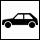 Środek do zastosowania w pojazdach, samochodach