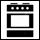 preparat do czyszczenia piekarników