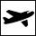 płyn do wc w samolotach